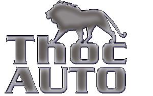 Thoc Auto